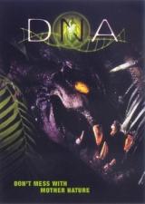 A dzsungel szörnye-színes, magyarul beszélő, amerikai-fülöp-szigeteki sci-fi akciófilm, 105 perc, 1997
