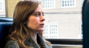 A lány a vonaton-színes, amerikai thriller, 2016