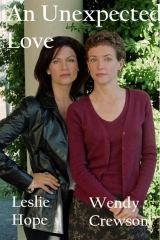 Váratlan szerelem-színes, magyarul beszélő, amerikai-kanadai filmdráma, 90 perc, 2003