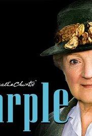 Miss Marple történetei – Szemfényvesztők-színes, angol krimi, 93 perc, 2009