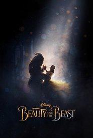 A szépség és a szörnyeteg-magyarul beszélő, amerikai musical, 2017