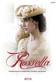 Rossella – Egy tiszta szívű asszony-olasz drámasorozat, 2011