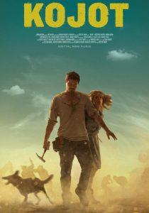 Kojot-magyar dráma, 126 perc, 2016