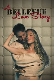 A Bellevue Love Story