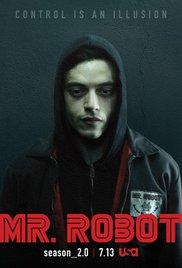 Mr. Robot-amerikai krimisorozat, 49 perc