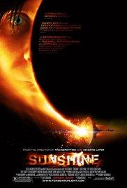 Napfény-magyarul beszélő, amerikai-angol kalandfilm, 108 perc, 2007