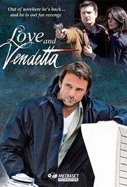 Szerelem és vérbosszú-magyarul beszélő, olasz drámasorozat, 2011