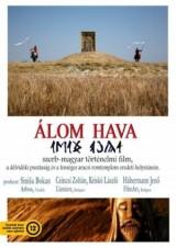 Álom hava-magyar-szerb dráma, 112 perc, 2016