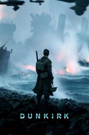Dunkirk-amerikai-angol-francia történelmi dráma, 2017
