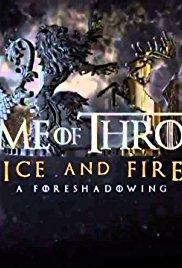 Trónok harca – A tűz és jég dala: Kulisszatitkok-amerikai werkfilm, 14 perc, 2014
