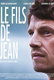 A fiú (Le fils de Jean)-magyarul beszélő, francia-belga dráma, 100 perc, 2002