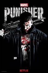 A Megtorló-The Punisher