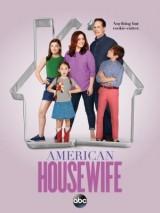 Anyaság túlsúlyban-amerikai vígjátéksorozat, 30 perc, 2016