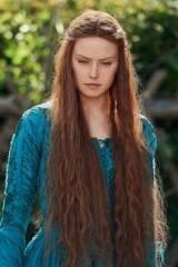 Ophelia-amerikai romantikus dráma, 114 perc, 2018