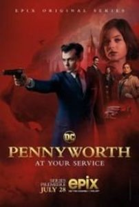 Pennyworth-2019